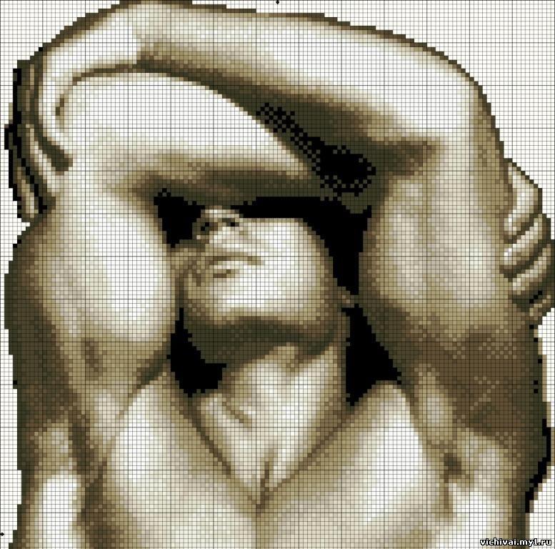 vyazanaya-erotika-shemi