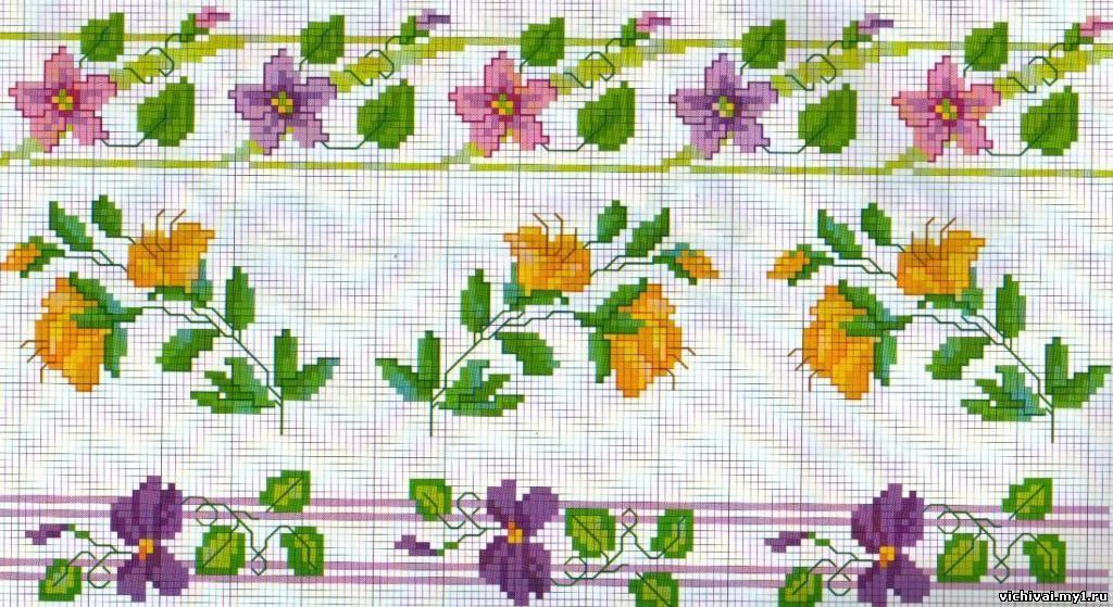 Запеканка из цветной капусты: рецепт с фото пошагово
